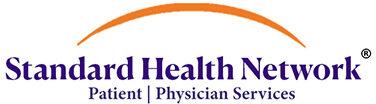 Standard Health Network, LLC